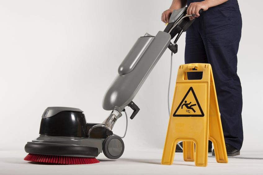 Denver, CO. Janitorial Insurance